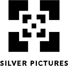 Toby Moore-cinematographer-silver-pictures