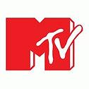 Toby Moore-cinematographer-MTV-Europe