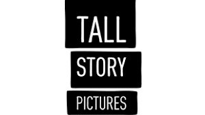 Toby Moore-cinematographer-tall-story-pictur