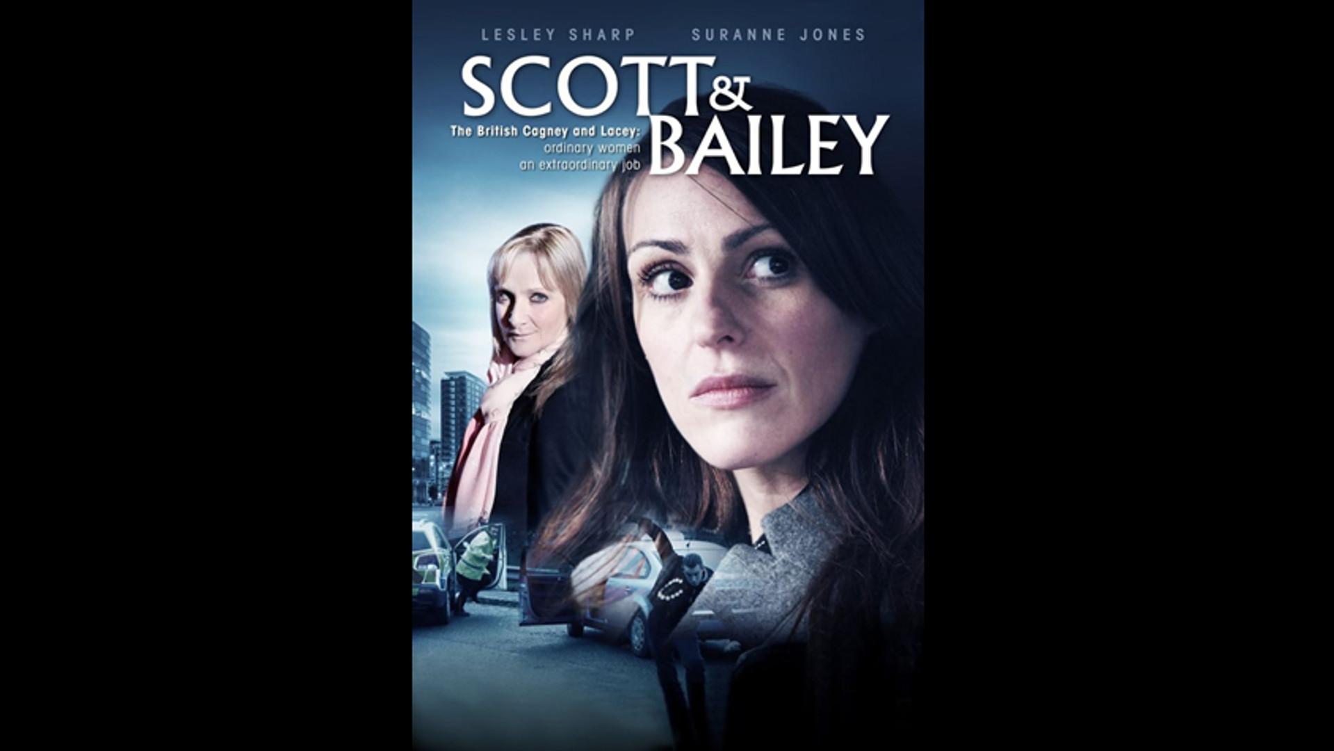 british-director-of-photography-scott-bailey