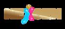 NexGen_Logo_9.0-04.png
