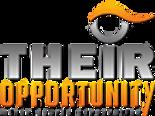 cropped-Logo-Transparent.webp