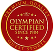 Quest Sports Seal 06 RED-1.webp