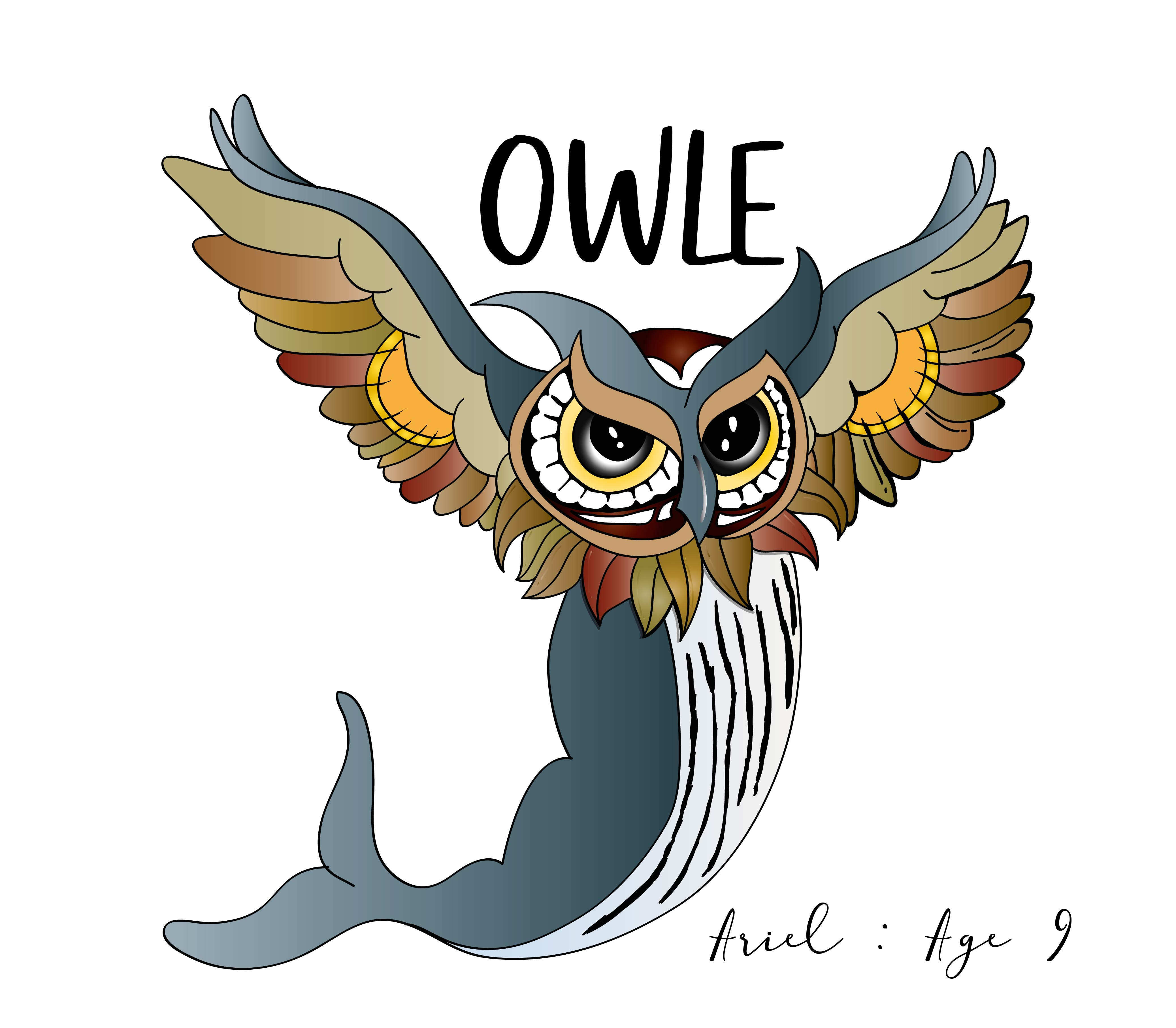 owle3-10