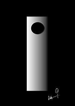 dominos 1-05