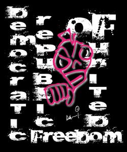 FREEDOM-08