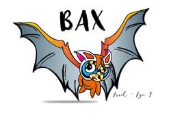 BAX-03