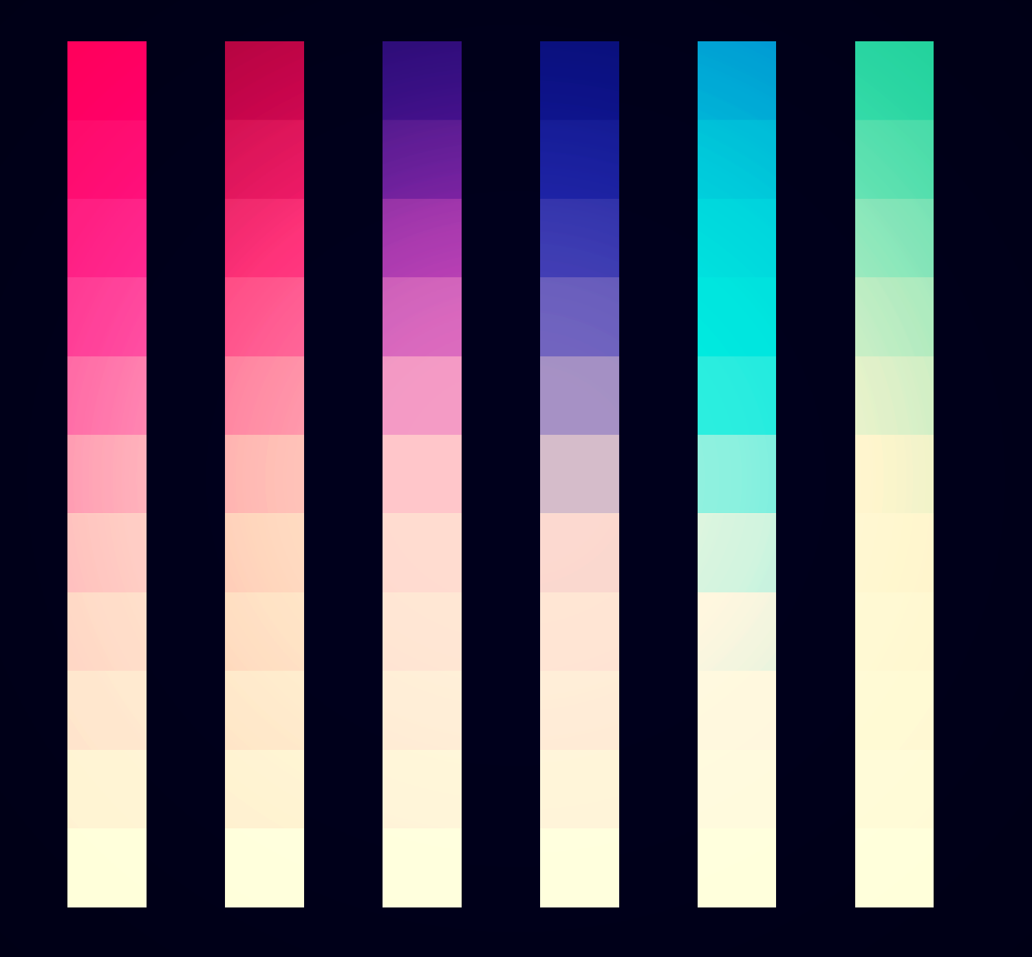 COLOUR LINES-14_edited