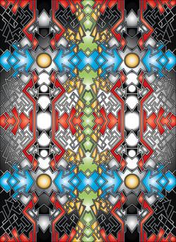 Lines-03