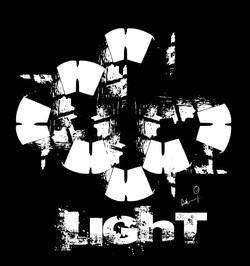 LIGHT bl-01