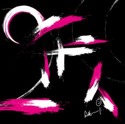 pink on black edit-01