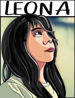 Leona2ab-01