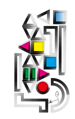 raw colour_Artboard 3 copy_Artboard 3 copy