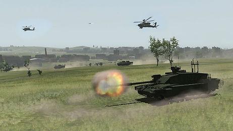 Virtual Battlespace 3.jpg