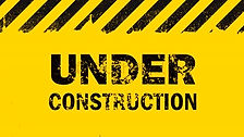 yellow-background-with-under-constructio