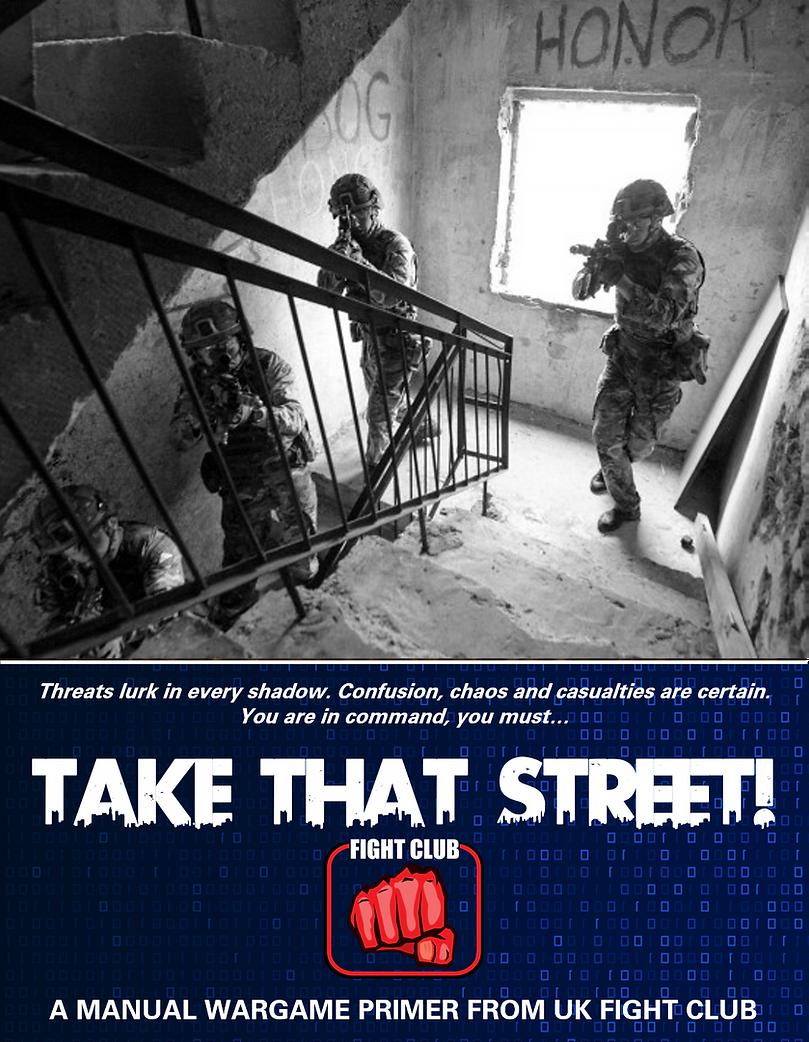 Take That Street Box.png