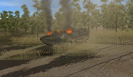 BMP burning.png