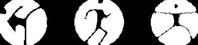Circles  white (3).png