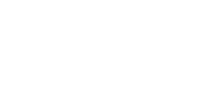 White yoga fitness schedule 2021.PNG
