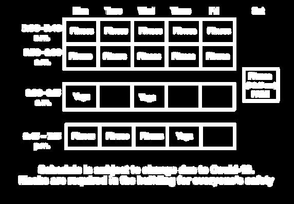 YOGA School Year Schedule.png