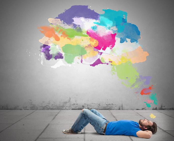 Nos formes de pensée déterminent notre univers