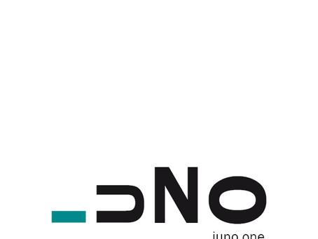 IUNO >> Initiative UNTEN NACH OBEN