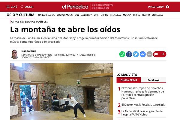 MontMusic elperiodico.png