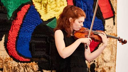 Sarah Claman
