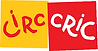 logo circ.png