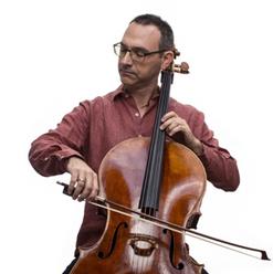Joan Antoni Pich