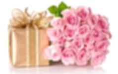 birthday-gift-with-flowers.jpg