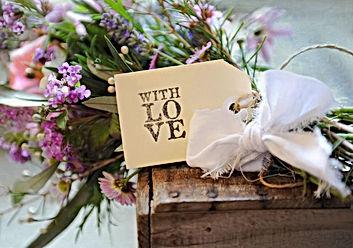LOVE AND ROMANCE2.jpg