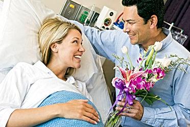get well flowers.jpg