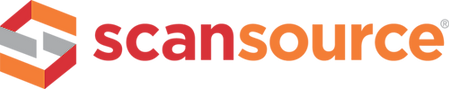 scansource-logo-1.png