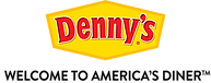 dennys-with-tagline.png