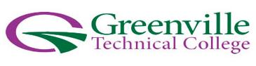greenville-tech.png
