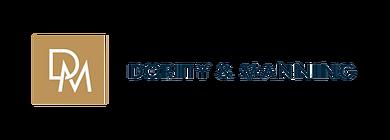 dority-manning-logotypes-horizontal-full