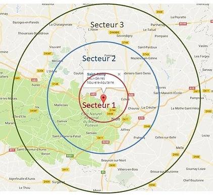 Carte secteurs (2).jpg