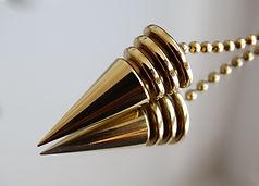 pendulum-686680_1920.jpg