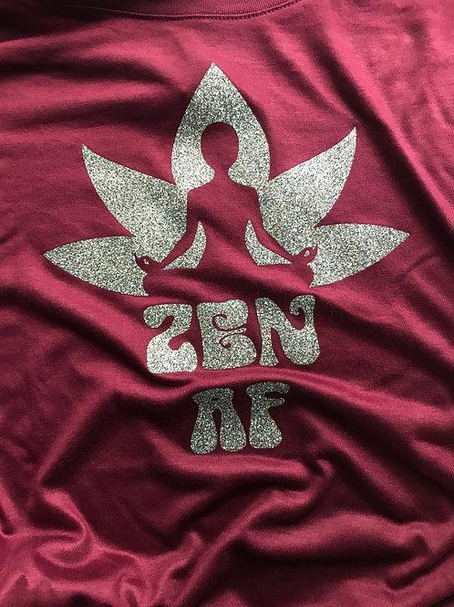 ZEN AF Shirt