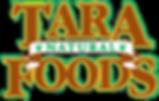 img_tara_logo.png