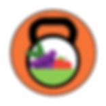 kb_logo_orange.PNG