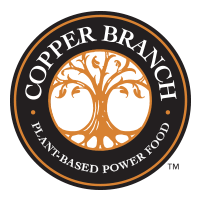 copper branch.png