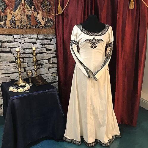 Ravenna Gown