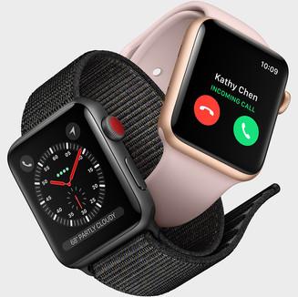 apple_watches.jpg