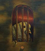 jailbird.png