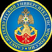 СПбУ ГПС МЧС РОССИИ