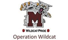 Operation-Wildcat.jpg