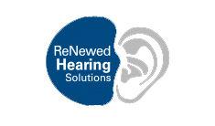 ReNewed-Hearing-Solutions.jpg