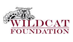 Wildcat-Foundation.jpg